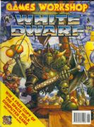 White Dwarf 164 August 1993